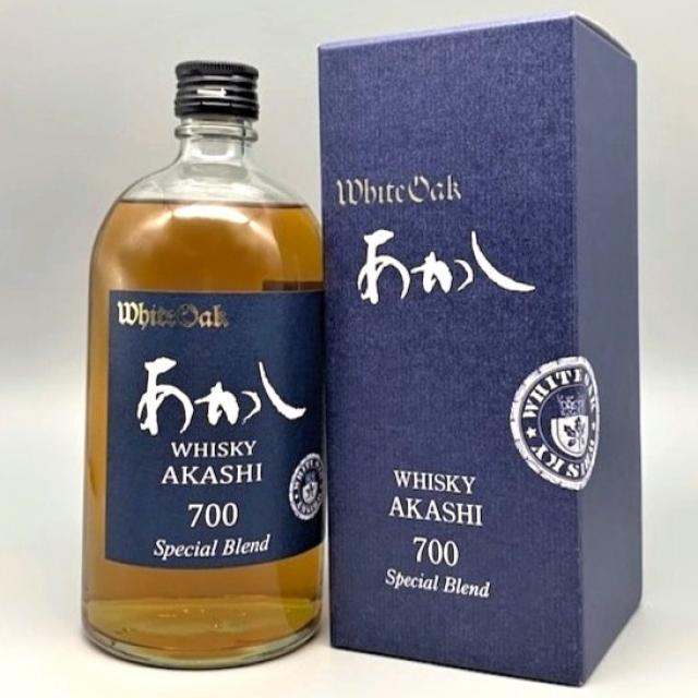 明石 ウイスキー